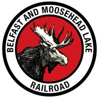 Belfast  Moosehead Lake Railroad