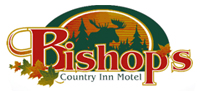 Bishop's Country Inn Motel