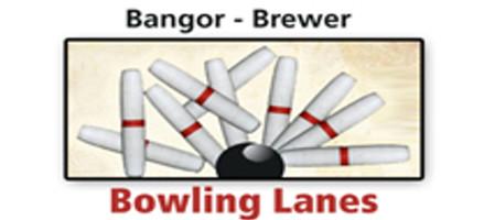 Bangor Brewer Lanes