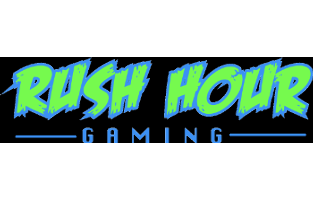 Rush Hour Gaming, LLC