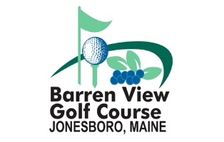 Barren View Golf Course