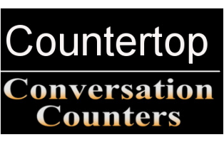 Conversation Counters