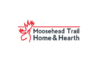 Moosehead Trail Home & Hearth