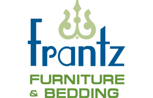 Frantz Furniture & Bedding